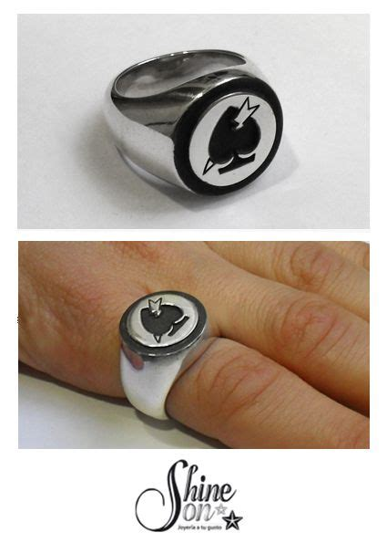 electric tattoo logo 17 best images about rings by quot shine on quot on pinterest