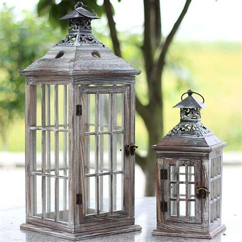 Floor Lanterns Popular Floor Lanterns For Weddings Buy Cheap Floor