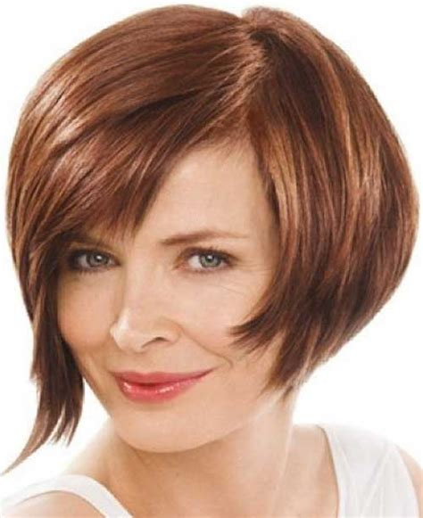old fashioned short bob and layered hairstyle 100 best bob hairstyles the best short hairstyles for