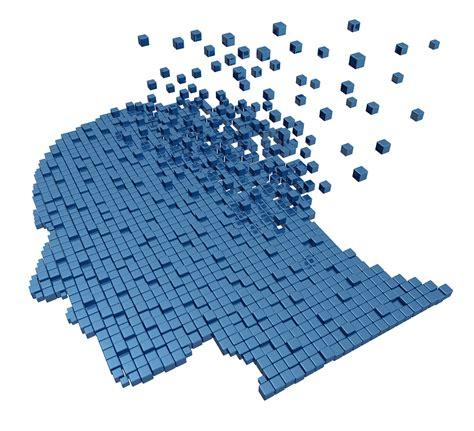 how is a s memory alzheimer s disease harvard health