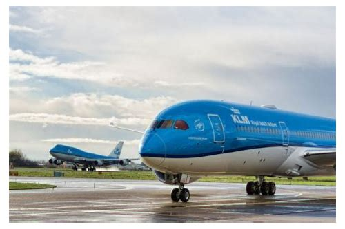 klm deals from amsterdam
