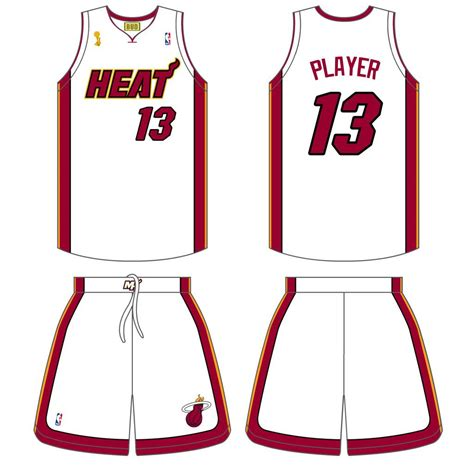 design basketball jersey template uniform clipart basketball uniform pencil and in color