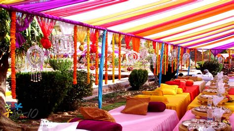How To Make Your Own Drapes Mehendi Decorators In Delhi By 10on10decorations Com