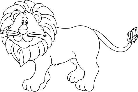 dibujos para colorear de leones actividades infantiles y menta m 225 s chocolate recursos y actividades para