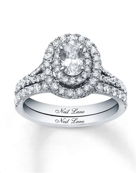 design your own engagement ring jared engagement ring usa