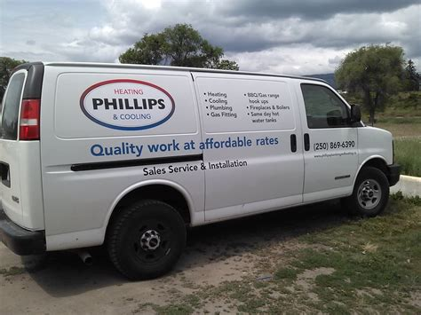 Anthony Plumbing Heating And Cooling Reviews by Phillips Heating Plumbing And Air Conditioning Plumbing Kelowna Bc Phone Number Yelp