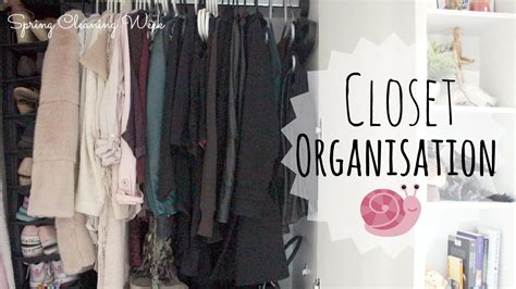 spring cleaning my closet youtube cleaning your closet spring cleaning week youtube