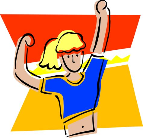 fitness clipart fitness clipart pictures 101 clip