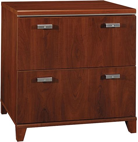 bush wc21454 30 quot lateral file cabinet