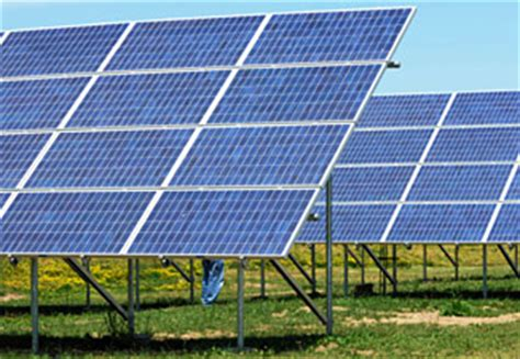 how does solar power help the environment? | howstuffworks
