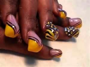 Ideas nail art 2017 2018 hump manicure ideas nail art 2017 2018 hump