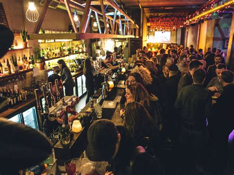 Hoxton Square Bar & Kitchen   Music in Shoreditch, London