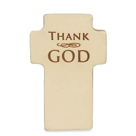 comfort cross prayer prayer comfort cross keepsakes