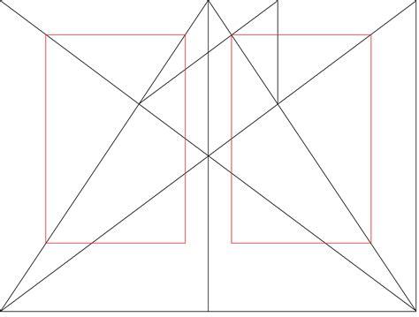el layout wikipedia guia sobre grid chief of design