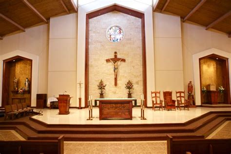 church altar designs studio design gallery best design