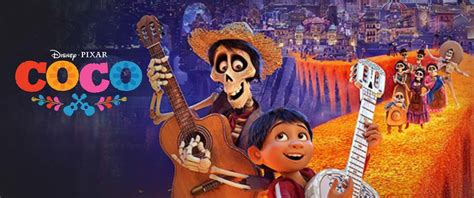 film coco release date coco movie 2017 reviews cast release date in