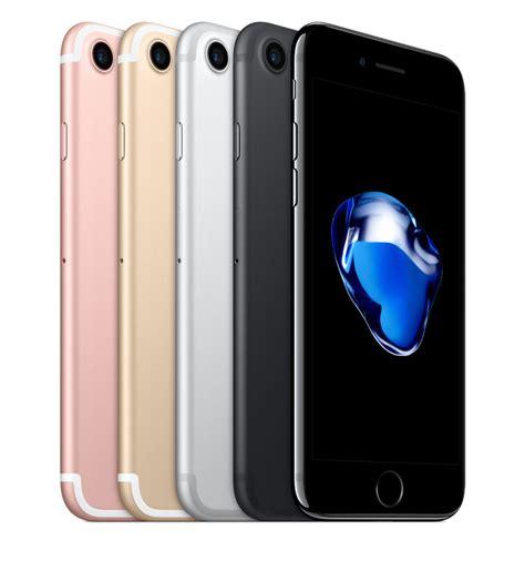 Apple Iphone 7 Plus 128gb Speci End 4 29 2018 11 15 Am Original Apple Iphone 7 Plus 128gb End 5 13 2019 12 15 Pm
