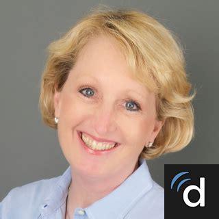 Dr Laura Williams Md Nashville Tn Obstetrics