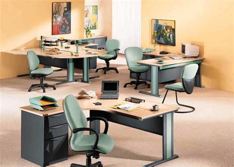 affordable office furniture for effective spending cost
