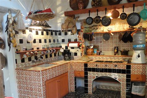 hispanic kitchen recipes home design 3 the colonial tres casitas