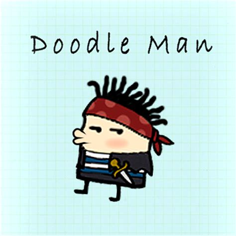 how to make doodle jump in xcode doodle pro market