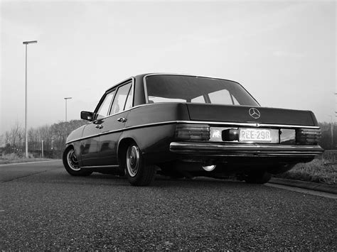 Classic Car Wallpaper Settings Cool by Cars Vehicles Low Angle Mercedes Wallpaper