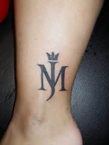 mj tattoo michael jackson photo 12452589 fanpop
