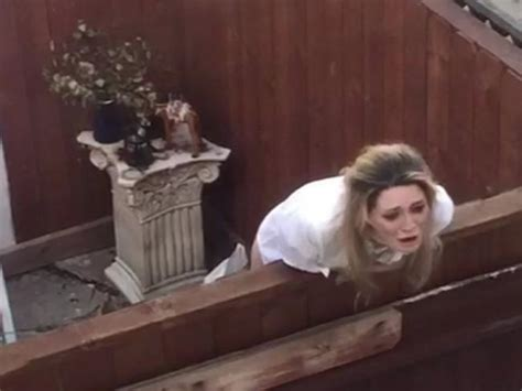 Memorial Day Claims Another Did Mischa Barton Overdose by Mischa Barton Hospitalised For Mental Evaluation After