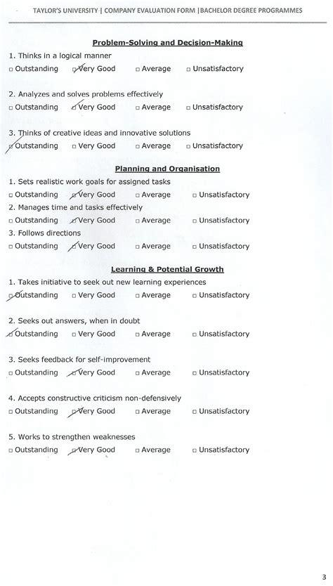 thank you letter to for evaluation internship documents lucas chong s e portfolio