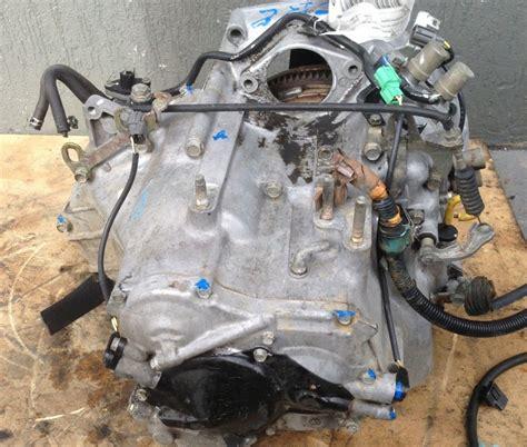 Gearbox Honda Accord honda accord tcm repair upcomingcarshq