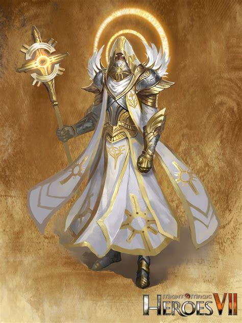 priest    magic wiki fandom powered  wikia