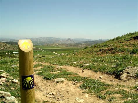 camino de santiago official website m 225 laga s camino de santiago becomes official hiking route