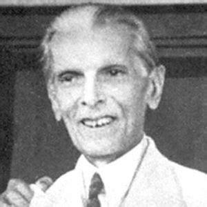 muhammad ali jinnah biography wikipedia muhammad ali jinnah bio facts family famous birthdays