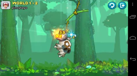 swing shot game swing shot android games cheat