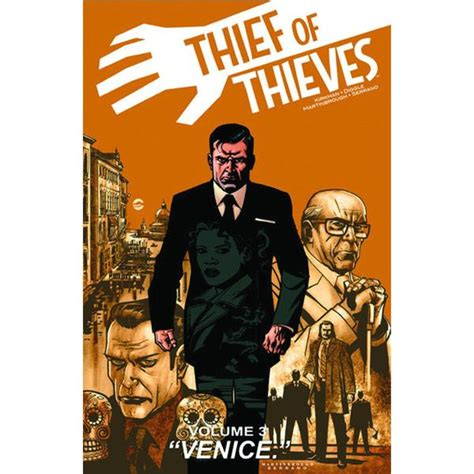 story thieves collection books 1 3 bookmark inside story thieves the stolen chapters secret origins books thief of thieves volume 3 quot venice quot skybound
