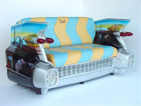 dali couch 59 cadillac sofa salvador dali design