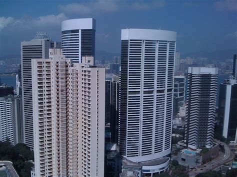 Wonderfully Informative Hong Kong Blogs by Hong Kong The Adventures Of The Khare Family