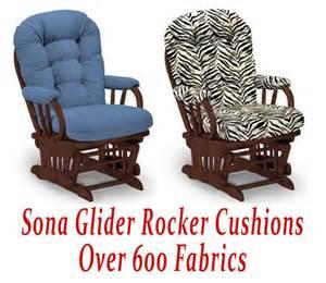 Glider Chair Target » Home Design 2017