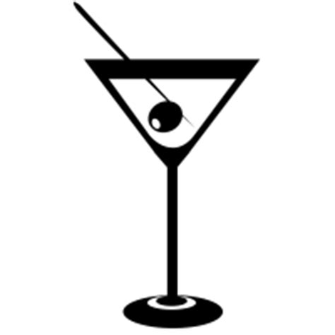 martini glass logo martini glass logo pixshark com images galleries