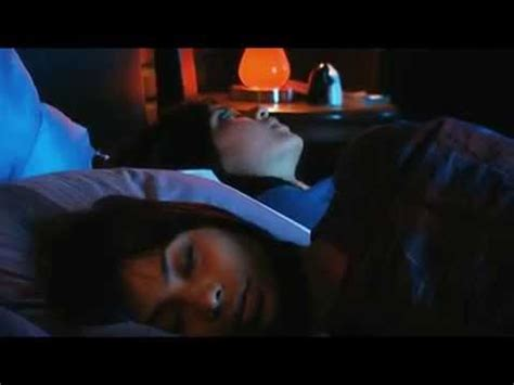 film ruqyah trailer official movie trailer kesurupan youtube