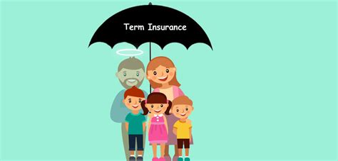 insurance that pays off house in case of death 10 personal finance tips for new professionals
