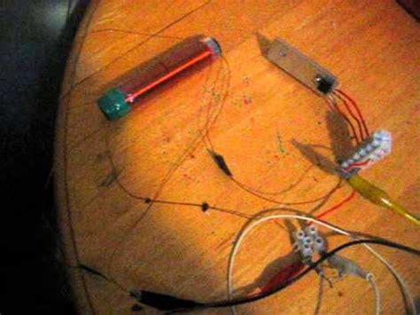 Resistor 5 Watt All Variant joule ringer variant