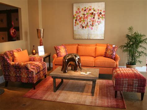 tangerine home decor tangerine home decor 28 images tangerine home decor