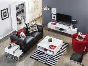 mr price home living room accessories