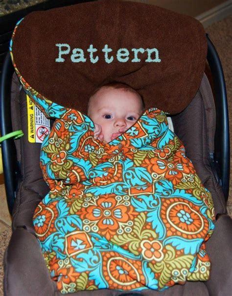 pattern st roller 12 best baby carseat blanket diy images on pinterest car