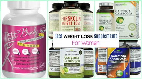best weight loss supplements for best weight loss supplements for