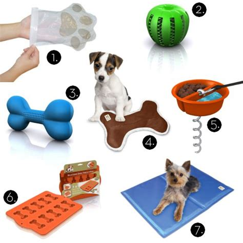 pet stuff modern pet gear from hugs pet products milk