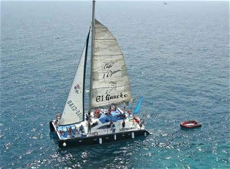 catamaran gran canaria dolphin dolphin playa catamaran gran canaria boat trips october