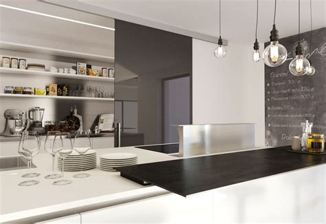 arredare cucine piccole cucine piccole moderne quartucciu cucine piccoli spazi