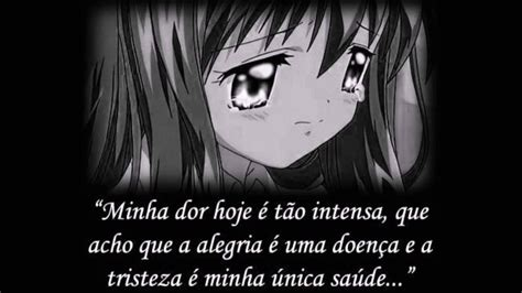 imagenes anime tristes con frases frases de solid 227 o youtube
